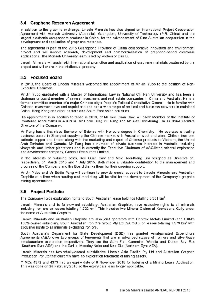 constantan and copper essay Search essay examples browse by category browse by type get expert essay editing help  scroll to top wire resistance essay examples 13 total results wire conductivity testing of copper, iron, constantan and nichrome wires 911 words 2 pages an investigation of the factors that affect the resistance of a wire  an experiment to.